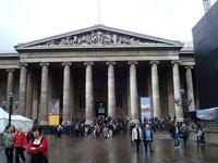 043008_british_museum01.jpg