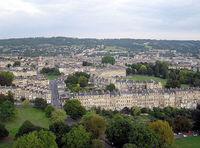 800px-Aerial.view.of.bath.arp.jpg