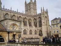 Bath_Abbey_From_Roman_Baths_Gallery.jpg