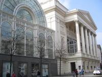 ndRoyal Opera House.jpg